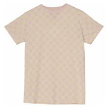 Baum und Pferdgarten Crystal Pink Jolee T-Shirt