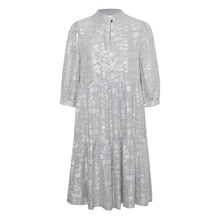 Gestuz Silver Sira Dress