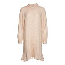 Tiffany Rose Zoe Dress Linen