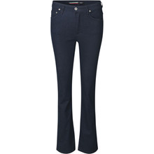 Please Longcut Original Blue Denim Jeans