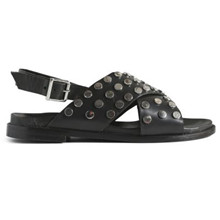 Shoe The Bear Jules Studs Sandal