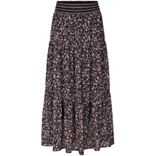 Lollys Laundry Flower Bonny Skirt