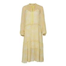 Rue de Femme Gul Melodie Dress