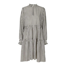 Lollys Laundry Eva Dress Stripe