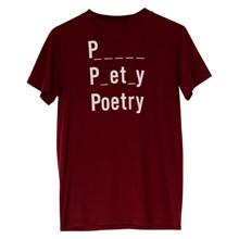 Baum und Pferdgarten Tawny Port Jolee T-Shirt