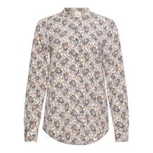 Heartmade Mapel Butterfly Print Shirt