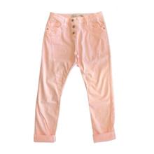 Please Rosa C Cotton Pant