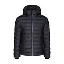 Rains Sort Trekker Hooded Jacket