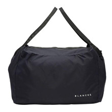 Blanche City Shopper Bag Navy