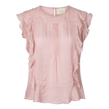 Lollys Laundry Harmony Rose Top
