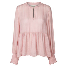 Lollys Laundry Ash Rose Maya Top