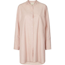 Lollys Laundry Ash Rose Doha Shirt