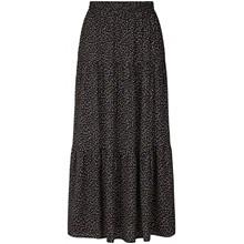 Lollys Laundry Bonny Skirt Black
