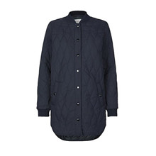 Global Funk Navy Even Jacket