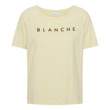 Blanche Sunshine Main Raglan T-Shirt