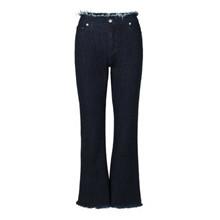 Blanche Anura Denim Jeans
