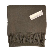 Mathlau  Army Tørklæde