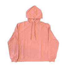 Basic Apparel Rose Tan Maje Hoodie