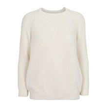Basic Apparel Off Nuria Sweater