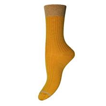 MP Denmark Golden Spice Erin Socks