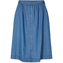 Lollys Laundry Marley Skirt Blue