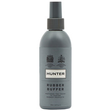 Hunter Rubber Buffer 150 ml Plejemiddel