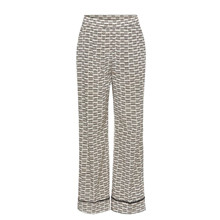 Heartmade Noly Striped Pant