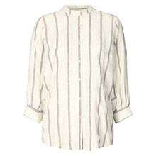 Lollys Laundry Ralph Shirt Stripe
