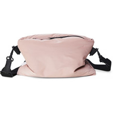 Rains Blush Padded Pouch
