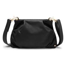 Depeche Black Small Bag