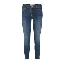 Mos Mosh Victoria Favourite Jeans