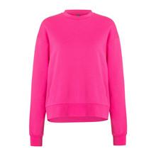 Resume Pink Toulouse Sweatshirt