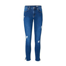 2ND One Nicole Crop Jeans