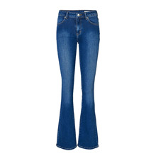 2ND ONE Denim Uma Flex Jeans