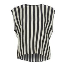 8d094d30 Rue de Femme - Super fede skjorter fra Rue de Femme her! - WH Huset