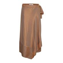 Gestuz Morgana Skirt