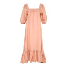 Tiffany Rose Bella Dress Cotton Poplin