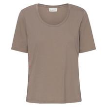 Blanche Vigga Cinder T-Shirt