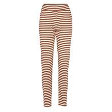 Basic Apparel Mink Saga Pants Organic