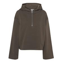 Blanche Brun Hella Room Sweatshirt