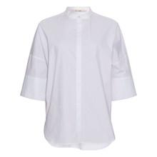 Rue de Femme Hvid Polly Shirt