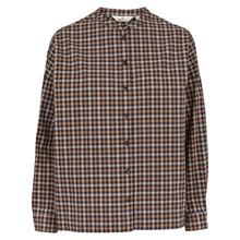 Basic Apparel Apple Cinnamon Tone Shirt