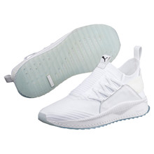 Puma Hvid TSUGI JUN Sneakers