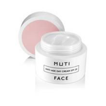 MUTI Anti-Age Day Cream SPF 20