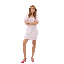 Coffee Beanies Bright Blue The Sky Beanie