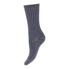 MP Denmark Winter Blue Deadstock Socks