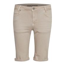Denim Hunter Crockery Ofelia Shorts Custom