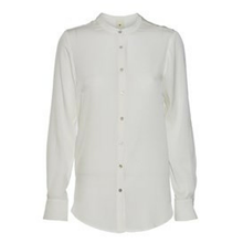 Heartmade Off White Maple Shirt