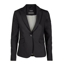 Blake Sort Night Blazer