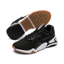 Puma Nova 90 ´s Black  Sneakers